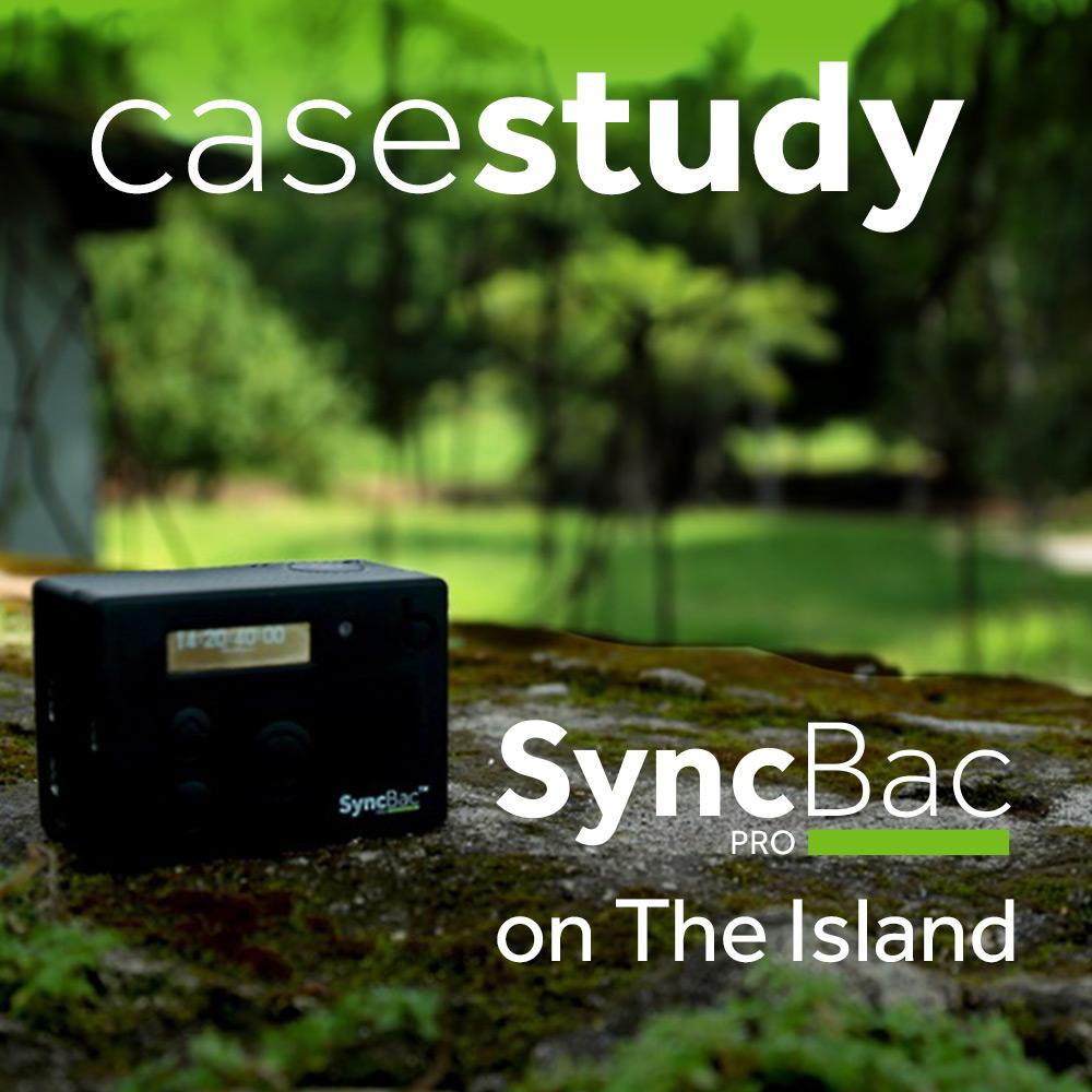 case_study_island