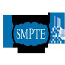 SMPTE500
