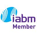 iabm500