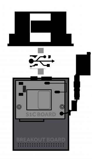 OEMDiagram1