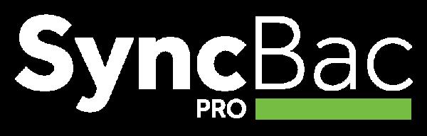 syncbac-logo-white-01