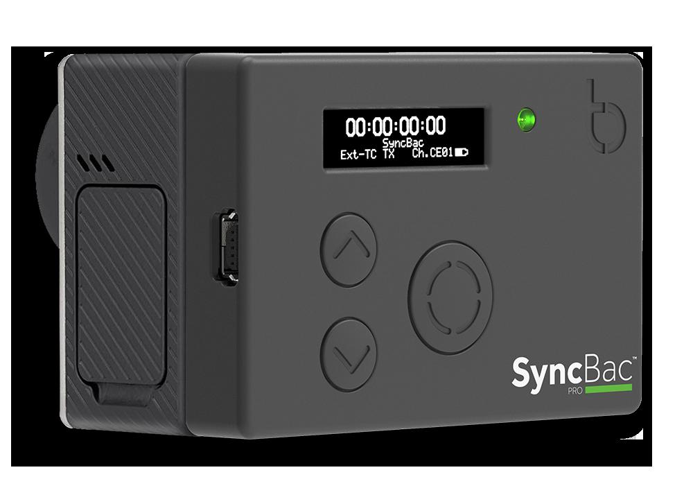 syncbac_slider