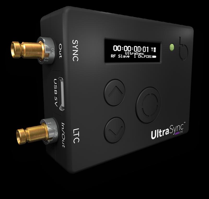 ultrasync1-800x763.png